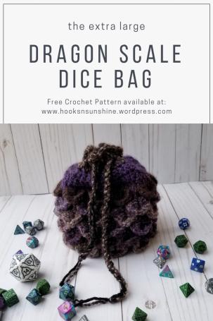 dragonscale dice bag (1)