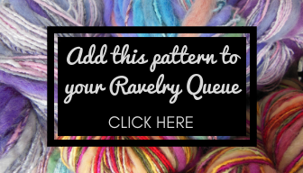 Ravelry Queue (1)