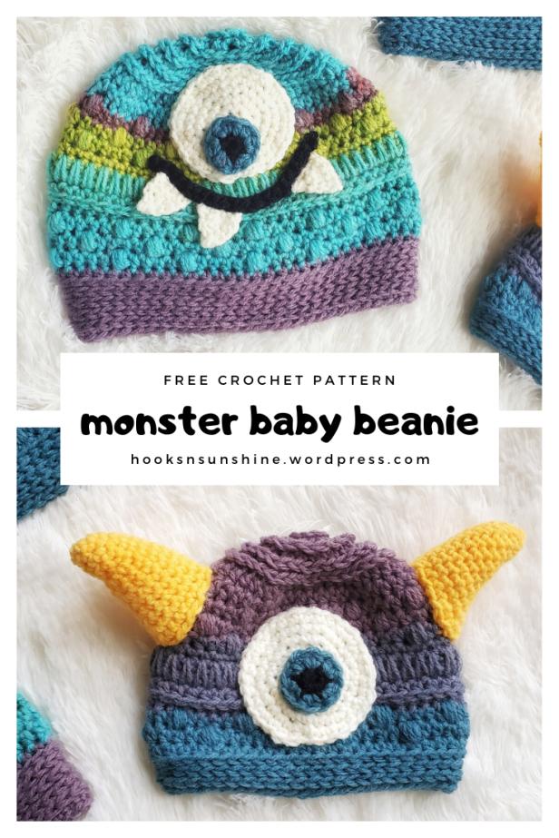 monsterbabybeanie.png